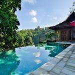 Ayung Resort Ubud,  Payangan