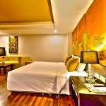 The Heritage Hotels Sathorn, Bangkok