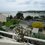 Hotel Pictures: Apartment Aziliz, Guidel-Plage