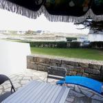 Hotel Pictures: Apartment Gildwen, Kervernoïs