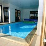 Hotel Pictures: Villa Mooloolooba, Kerhermain