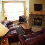 Hotel Pictures: Crystal Forest Condos - CF48, Sun Peaks