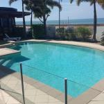 Hotellbilder: Pier One Apartments, Hervey Bay