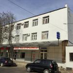 Inn Severnaya,  Stavropol