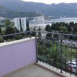 Viola Di Mare Sun Apartments,  Bečići