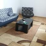 Apartment on Z. Shartava 34/35, Tbilisi City