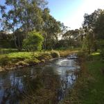 Hotellikuvia: Gasworks B&B Cottages, Strathalbyn