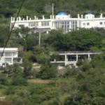Costiera Fermiliana, Tagaytay