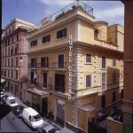 Hotel Centro, Rome
