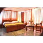 Vista Hasara Hotel,  Galle