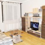 2-bedroom apartment at Kyivska street, Vinnytsya