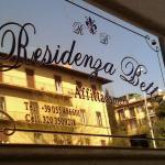 Residenza Betta,  Florence