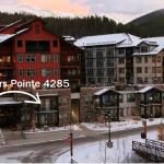 Founders Pointe 4285,  Winter Park