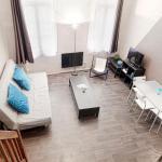 Luckey Homes Apartments - Rue Felibre Gaut,  Aix-en-Provence