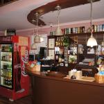 Hotellikuvia: The Modern Inn Family Hotel, Zlatitsa