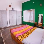 Bliss Stay,  Mysore