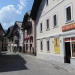 Hotel Pictures: Saalfelden City Center - Top 3, Saalfelden am Steinernen Meer