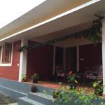 Serene Abode Stay,  Virajpet