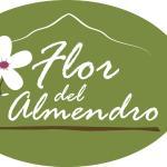 Hotel Pictures: Flor del Almendro, Limache