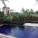 Villa Mantra Ubud, Ubud
