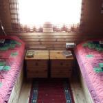 酒店图片: Chalet Tara, Jahorina