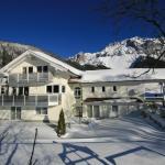 Hotelbilder: Landappartement Ramsau, Ramsau am Dachstein
