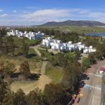 Hotel Pictures: Apartamentos Embalse de Orellana, Orellana la Vieja