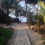 Hotel Pictures: Villa Tulia, El Zaino