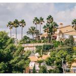 Casa Bonita Sitges, Sitges