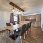 Holiday Lodge Albany by Easy Holiday,  Saalbach Hinterglemm