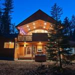 7 Bedroom/8 Bath Mansion With Indoor Pool Vacation Rental, South Lake Tahoe