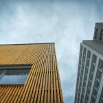 Hotel Pictures: Hotel Atom Třebíč, Třebíč