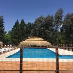 Fotos del hotel: Complejo Sueño Dorado, Santa Rosa de Calamuchita