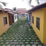 Hotel Pictures: Casa Guaibim, Guaibim