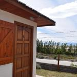 Hotellbilder: Cabañas La Renegada, El Calafate