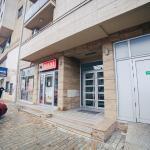 Apartments DT, Belgrade