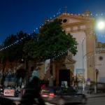 Hotel Vittoria, Palermo