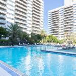Barrington Apartment A023, Los Angeles