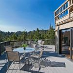 8 Bedroom Executive Estate Vacation Rental, Stateline