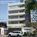 Apartamento De Lujo Miraflores,  Lima