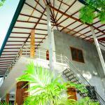 Hotel Senaro, Polonnaruwa