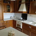 Apartment Akragas Center, Agrigento