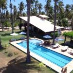 Hotel Pictures: Casa de Temporada Muricis, Guajiru