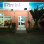 Hotelbilder: Rimini Hotel, Las Grutas