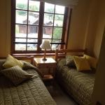 Hotel Pictures: Paraíso en Puntilla Villarrica, Villarrica
