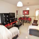 Hotel Pictures: Casa Muelle Viejo, Arinaga