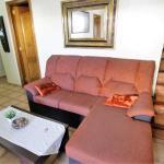 Hotel Pictures: Casa Eto, Playa Honda