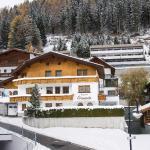 Photos de l'hôtel: Apart Granada, Ischgl