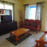 Hotel Pictures: Aruba Cozy Homes IV, Tanki Lender