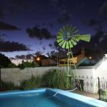 Fotos do Hotel: Molino Verde, Olavarría